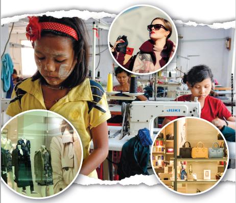La Fundació Pau i Solidaritat PV se suma en la lucha contra el Trabajo Infantil