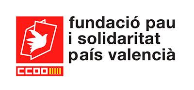 Pau i solidaritat